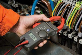 ELECTRICAL & MECHANICAL SERVICES